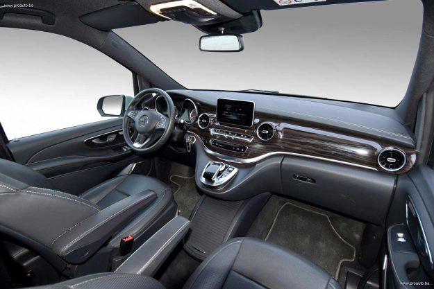test-mercedes-benz-v-300-d-4matic-g-tronic-swb-avantgarde-239-ks-w447-2019-proauto-63