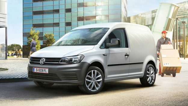 trziste-bih-2019-12-proauto-volkswagen-caddy-furgon