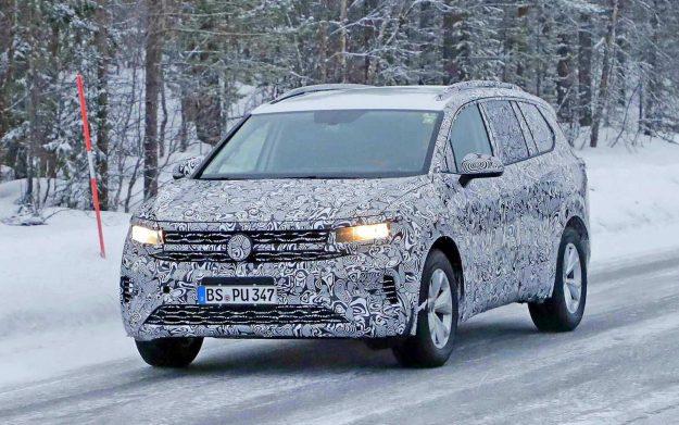 volkswagen-smw-winter-test-spy-photo-2020-proauto-01