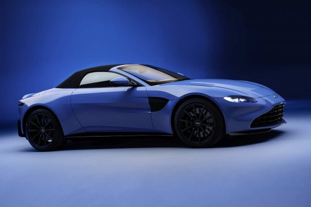 aston-martin-vantage-roadster-2020-proauto-01