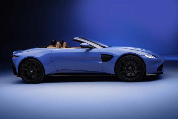 aston-martin-vantage-roadster-2020-proauto-03