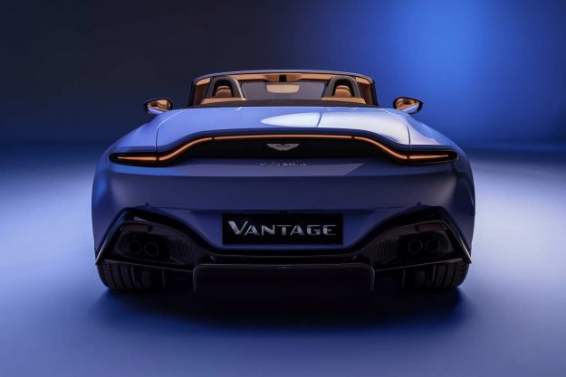 aston-martin-vantage-roadster-2020-proauto-04