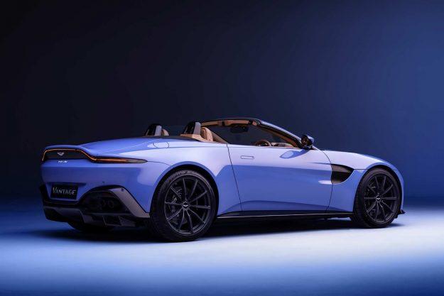 aston-martin-vantage-roadster-2020-proauto-05