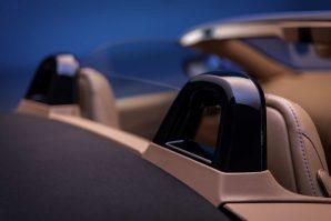 aston-martin-vantage-roadster-2020-proauto-14