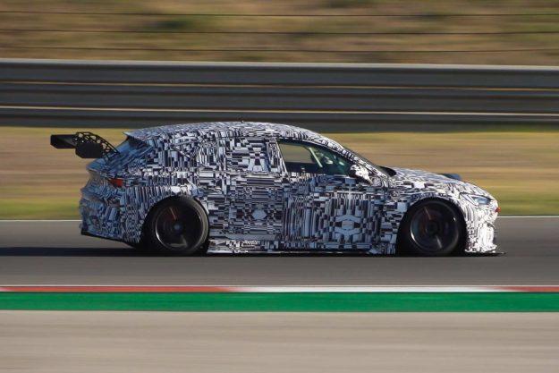 cupra-leon-competicion-3d-printed-racecar-2020-proauto-08