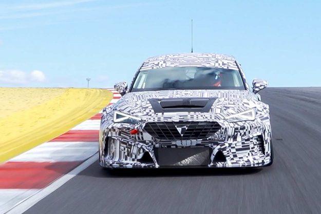 cupra-leon-competicion-3d-printed-racecar-2020-proauto-09