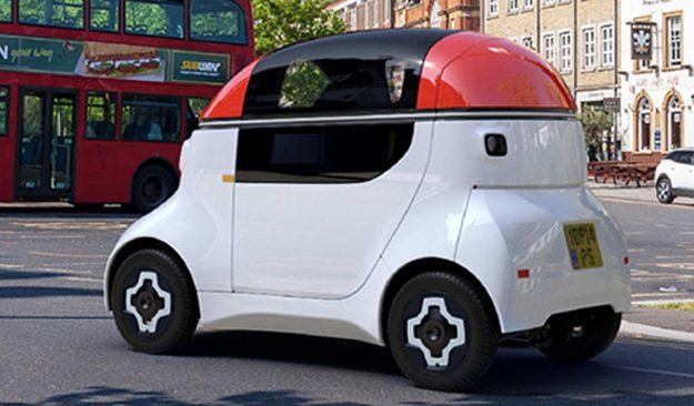 gordon-murray-design-motive-autonomous-vehicle-platform-2020-proauto-04