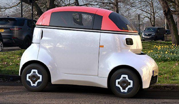 gordon-murray-design-motive-autonomous-vehicle-platform-2020-proauto-06