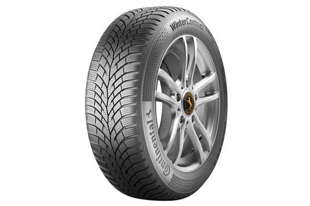gume-continental-wintercontact-ts-870-2020-proauto-01