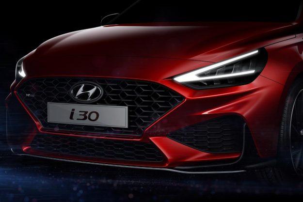 hyundai-i30-n-line-teaser-2020-proauto-01