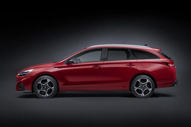 hyundai-i30-wagon-n-line-facelift-2020-proauto-01