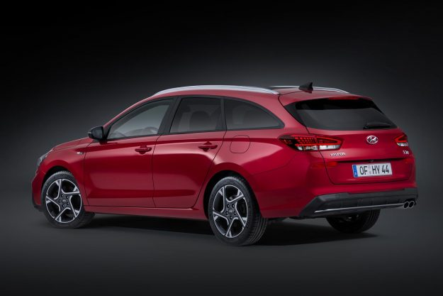 hyundai-i30-wagon-n-line-facelift-2020-proauto-02
