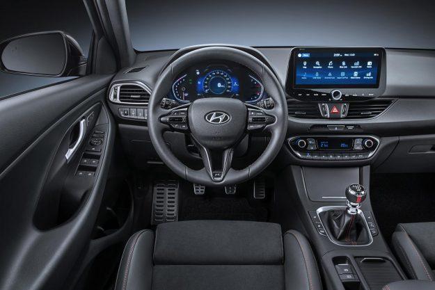 hyundai-i30-wagon-n-line-facelift-2020-proauto-05