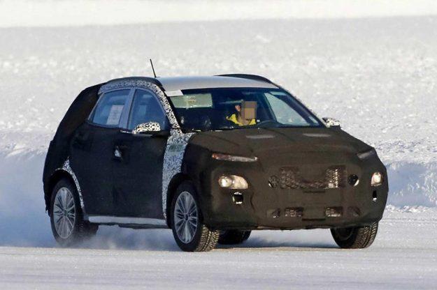 hyundai-kona-winter-test-spy-photo-2020-proauto-01