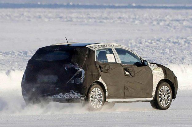 hyundai-kona-winter-test-spy-photo-2020-proauto-05