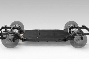 Hyundai Motor Group i Canoo zajedno razvijaju novu platformu za električna vozila