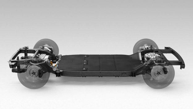 hyundai-motor-group-canoo-skateboard-2020-proauto-01