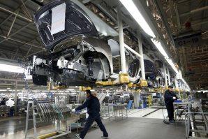 Hyundai zaustavlja proizvodnju automobila u Koreji zbog virusa Corona