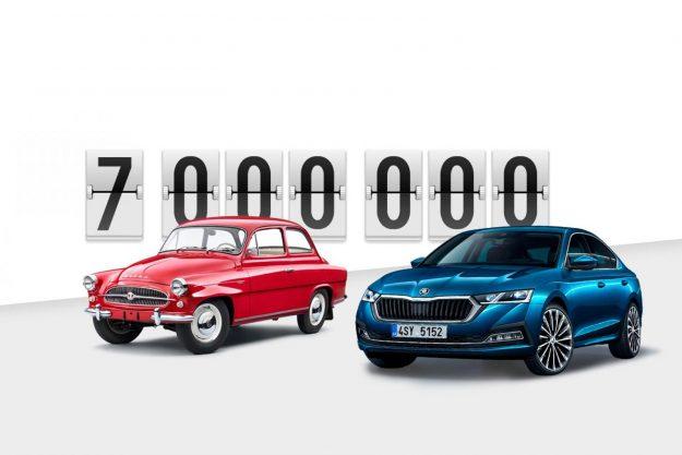 jubilej-skoda-octavia-60 godina-7-miliona-primjeraka-2020-proauto-01