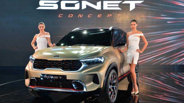 kia-sonet-concept-crossover-2020-proauto-01
