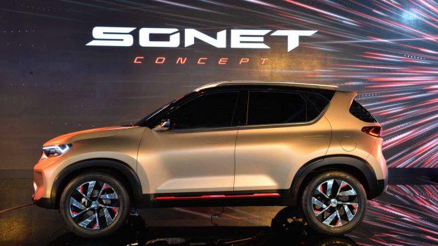 kia-sonet-concept-crossover-2020-proauto-03