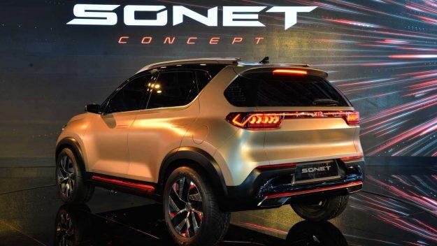 kia-sonet-concept-crossover-2020-proauto-04