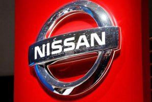 Corona virus stvara probleme i Nissanu