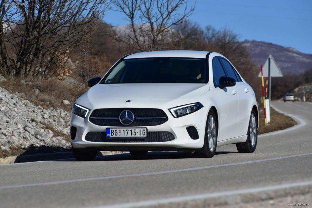 test-mercedes-benz-a-180-d-7dct-sedan-v177-2020-proauto-14