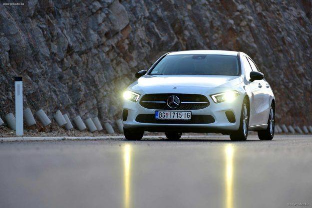 test-mercedes-benz-a-180-d-7dct-sedan-v177-2020-proauto-19