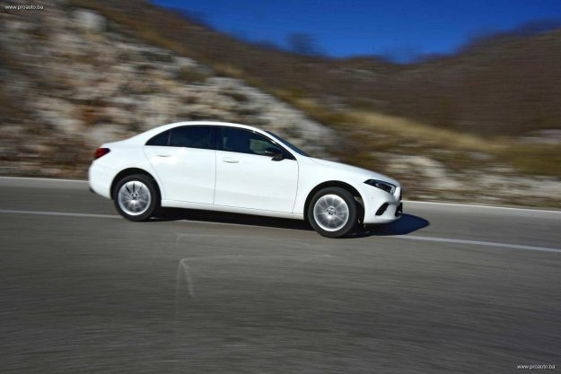 test-mercedes-benz-a-180-d-7dct-sedan-v177-2020-proauto-26