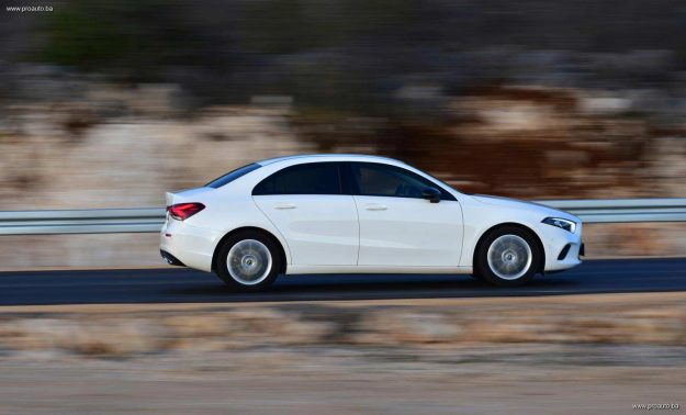 test-mercedes-benz-a-180-d-7dct-sedan-v177-2020-proauto-31
