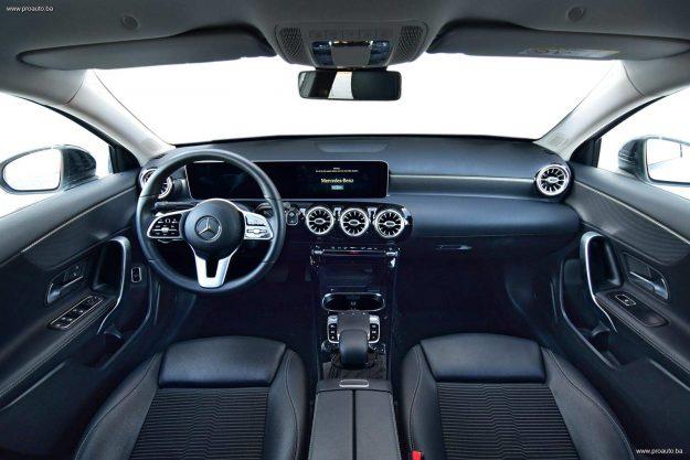 test-mercedes-benz-a-180-d-7dct-sedan-v177-2020-proauto-43