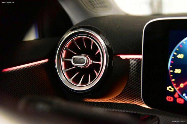 test-mercedes-benz-a-180-d-7dct-sedan-v177-2020-proauto-69
