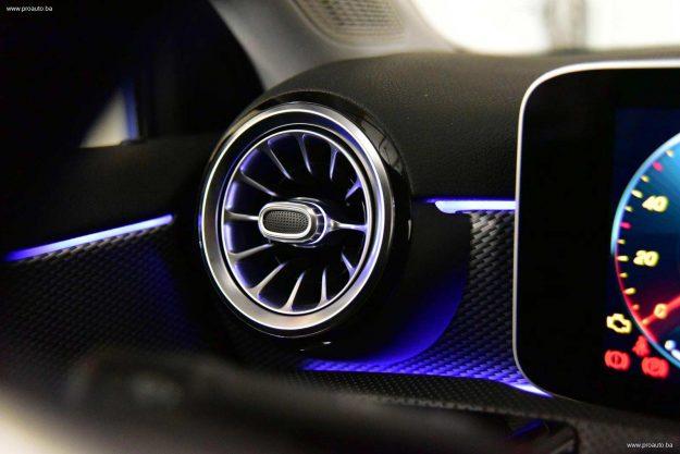 test-mercedes-benz-a-180-d-7dct-sedan-v177-2020-proauto-70