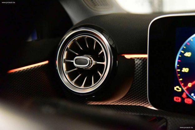 test-mercedes-benz-a-180-d-7dct-sedan-v177-2020-proauto-73