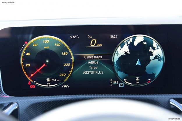 test-mercedes-benz-a-180-d-7dct-sedan-v177-2020-proauto-79