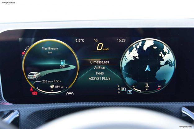 test-mercedes-benz-a-180-d-7dct-sedan-v177-2020-proauto-81