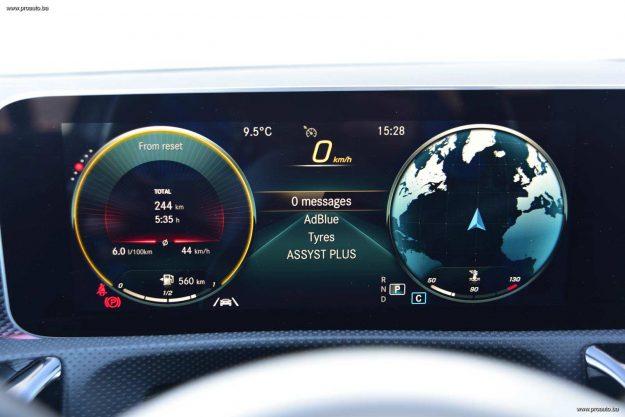 test-mercedes-benz-a-180-d-7dct-sedan-v177-2020-proauto-82
