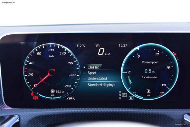 test-mercedes-benz-a-180-d-7dct-sedan-v177-2020-proauto-84