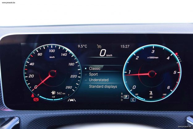 test-mercedes-benz-a-180-d-7dct-sedan-v177-2020-proauto-85