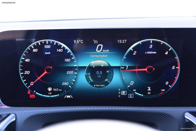 test-mercedes-benz-a-180-d-7dct-sedan-v177-2020-proauto-88