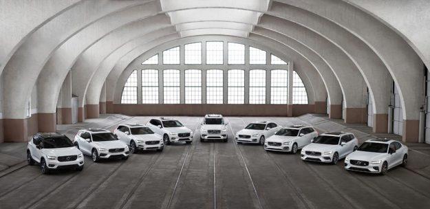 trziste-2020-01-proauto-volvo-cars-01
