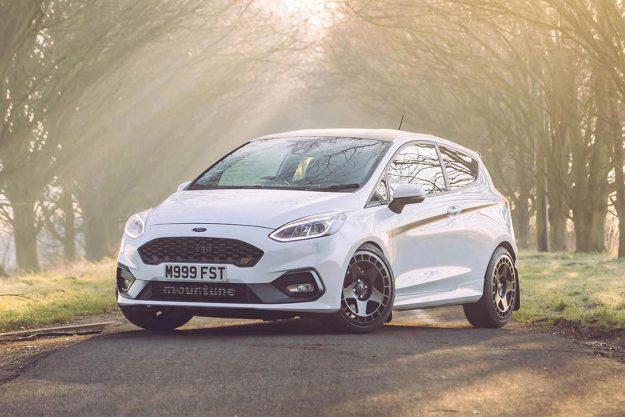 tuning-mountune-ford-fiesta-st-m235-2020-proauto-03