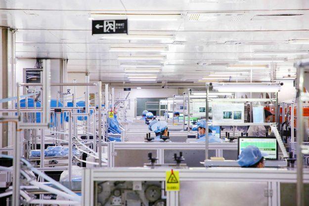 byd-najveci-proizvodjac-zastitnih-maski-na-svijetu-2020-proauto-03