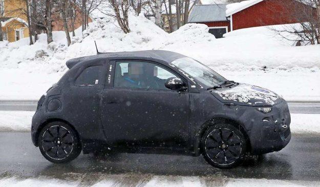 fiat-500e-hb-hard-top-winter-test-spy-photo-2020-proauto-02