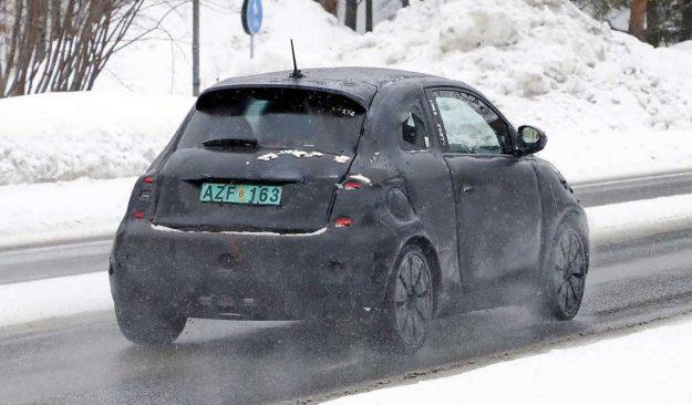 fiat-500e-hb-hard-top-winter-test-spy-photo-2020-proauto-03