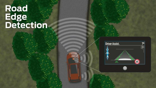 ford-assist-road-edge-detection-2020-proauto-01