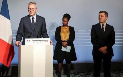 Francuska Vlada najavila pomoć proizvođačima automobila