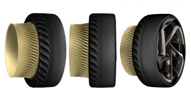 gume-goodyear-lf-30-for-lexus-lf-30-electrified-concept-2020-proauto-01