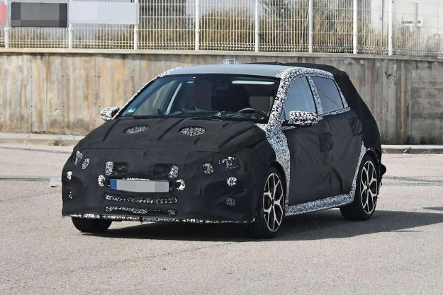 hyundai-i20-n-spy-photo-2020-proauto-01